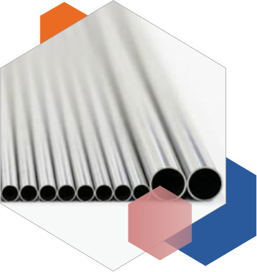 img/alloy-52-uns-n14052-pipes-tubes-manufacturers-exporters.png