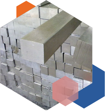 img/stainless-steel-17-4PH-H1025-square-bar.png