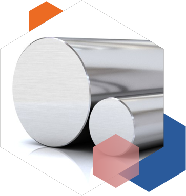 img/stainless-steel-309L-round-bar.png